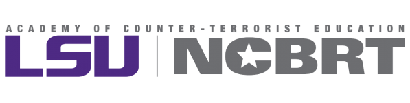 Logo of National Center for Biomedical Research and Training